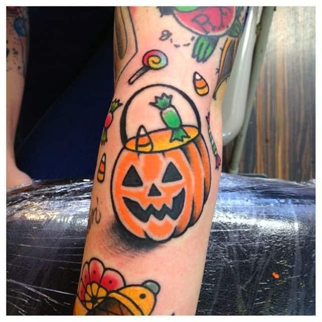 halloween-tattoo-010