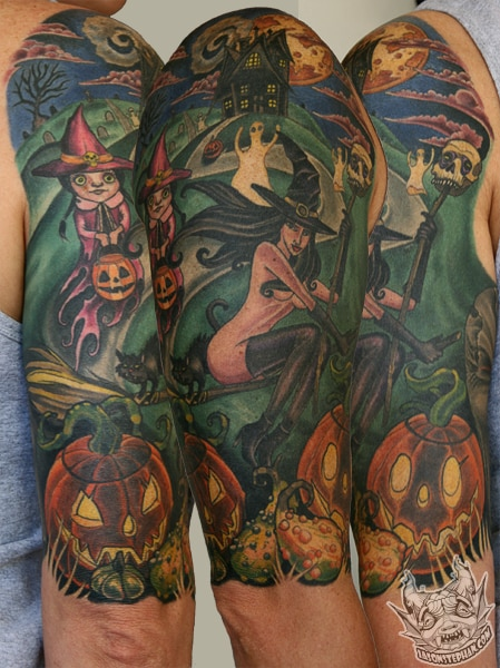 halloween-tattoo-011