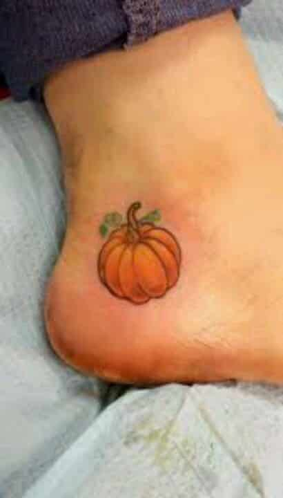 halloween-tattoo-012