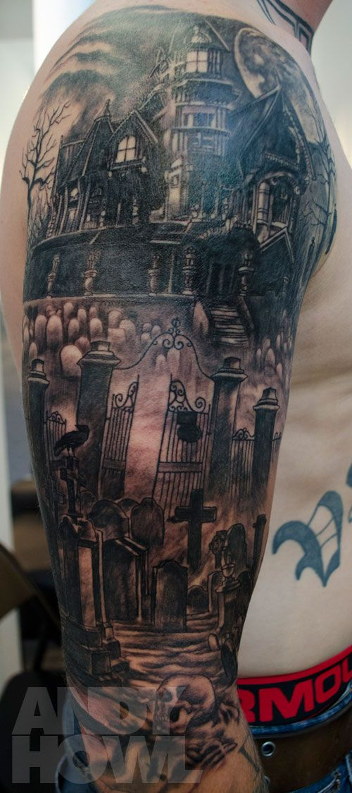 halloween-tattoo-014