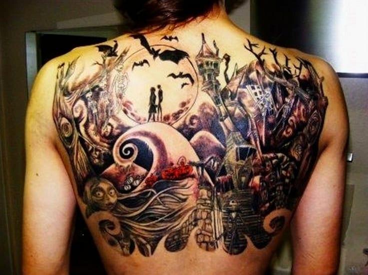 halloween-tattoo-015