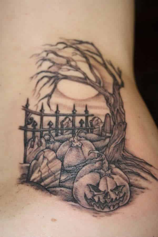 halloween-tattoo-018