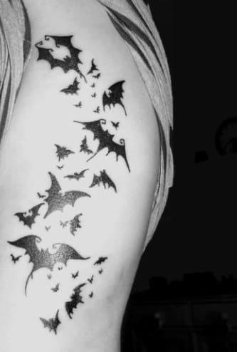 halloween-tattoo-019
