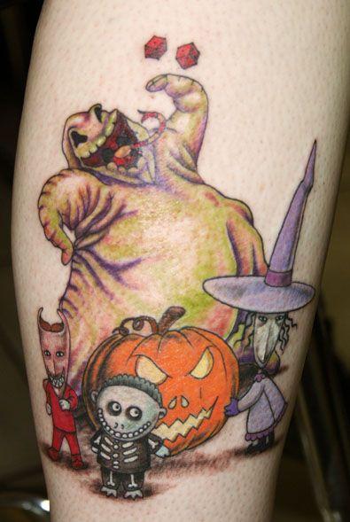 halloween-tattoo-020