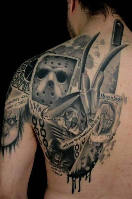 halloween-tattoo-021