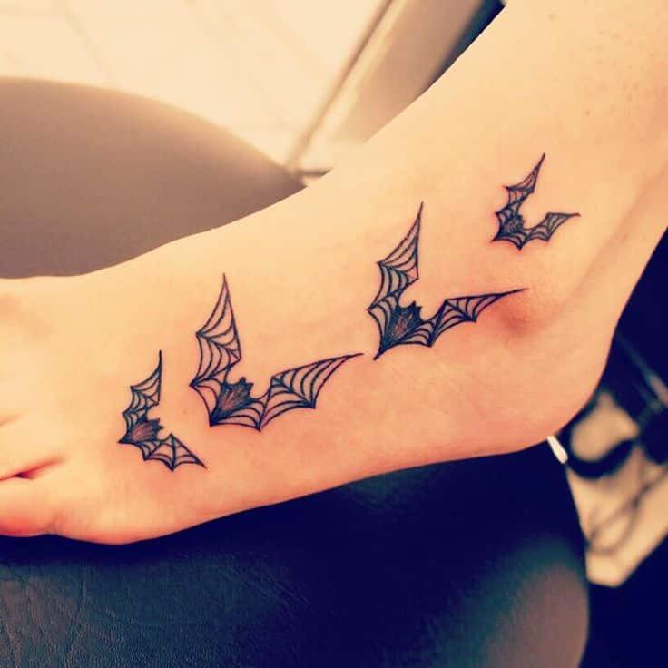 halloween-tattoo-024
