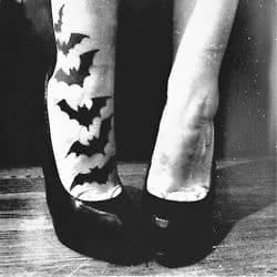 halloween-tattoo-026