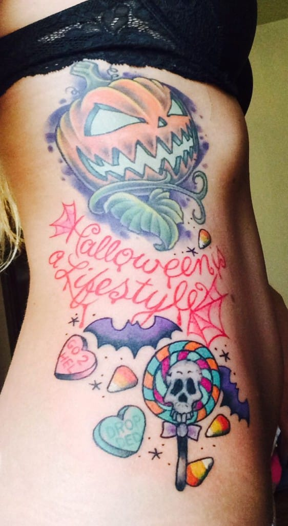 halloween-tattoo-027