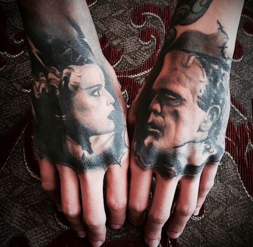 halloween-tattoo-029