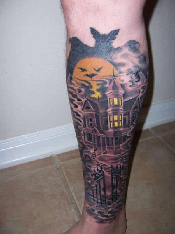 halloween-tattoo-030