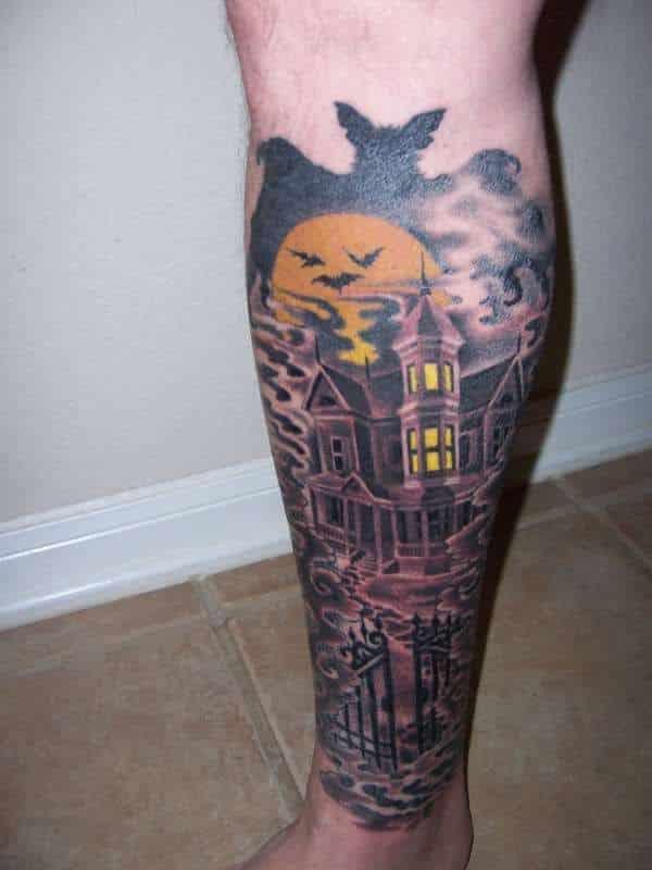 halloween-tattoo-030