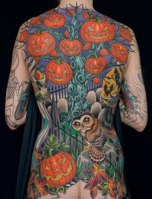 halloween-tattoo-031