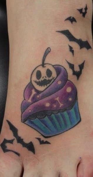 halloween-tattoo-035