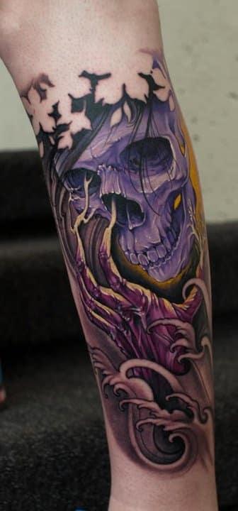 halloween-tattoo-037