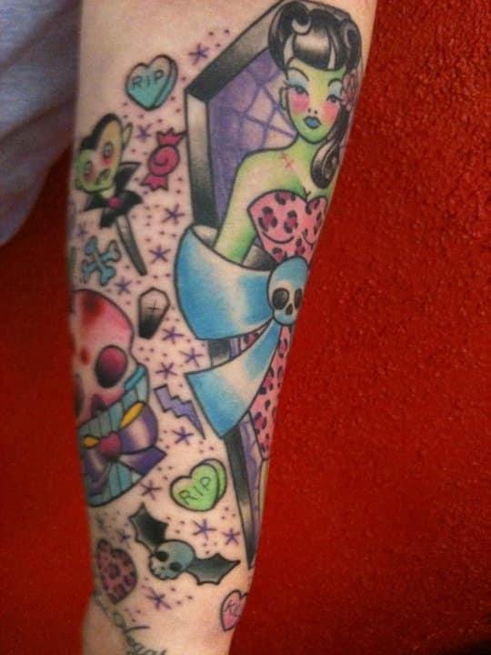 halloween-tattoo-038
