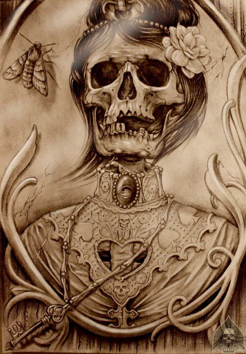 halloween-tattoo-039