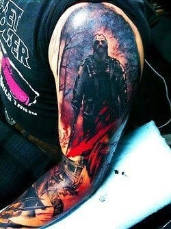 halloween-tattoo-040