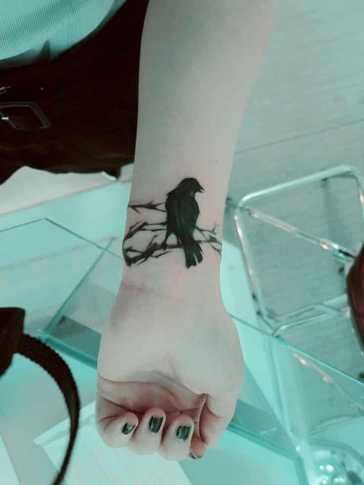 halloween-tattoo-041