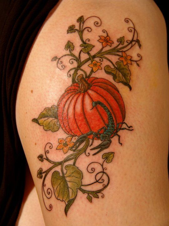 halloween-tattoo-042