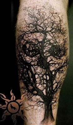 halloween-tattoo-044