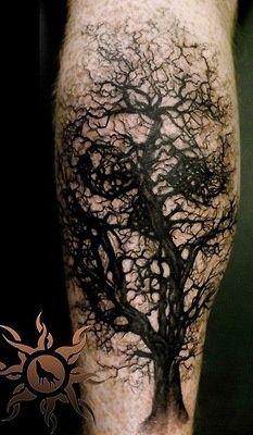 halloween-tattoo-044