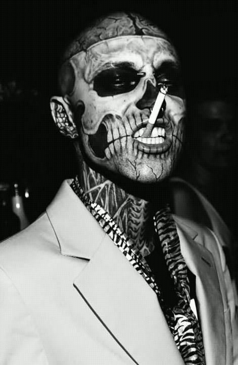 halloween-tattoo-045