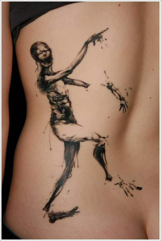halloween-tattoo-047