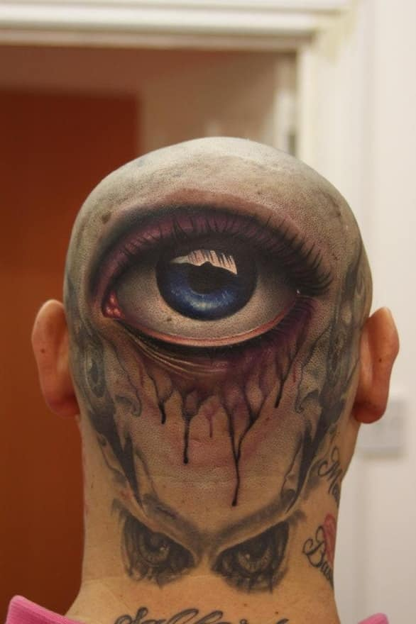 halloween-tattoo-050