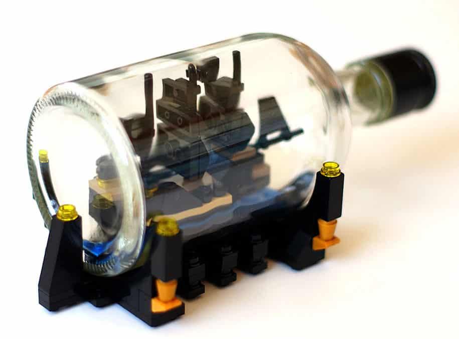 lego-bricks-bottle-ships-bangooh-1