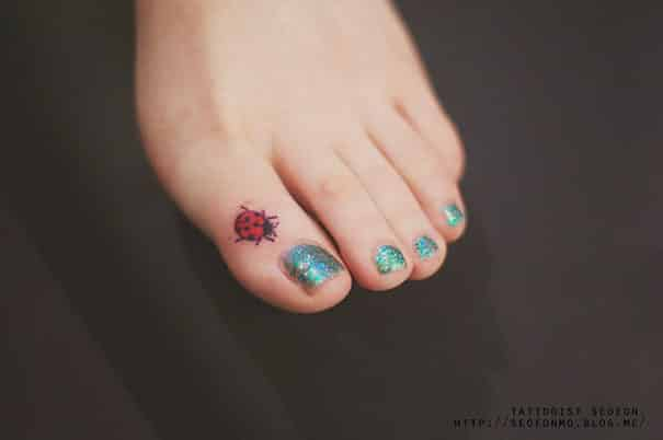 minimalistic-tattoo-art-seoeon-23