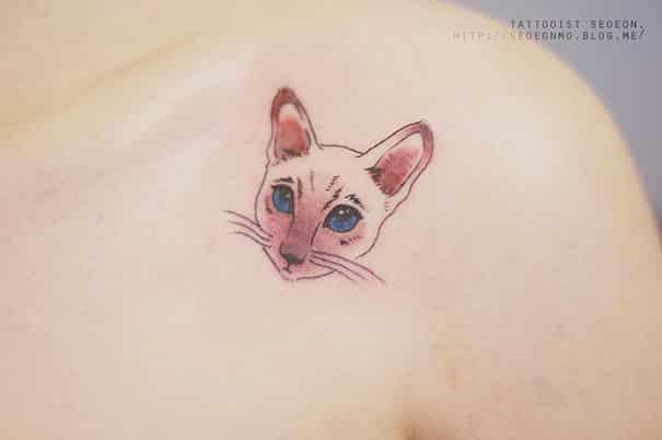minimalistic-tattoo-art-seoeon-25