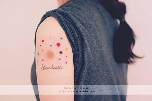 minimalistic-tattoo-art-seoeon-3