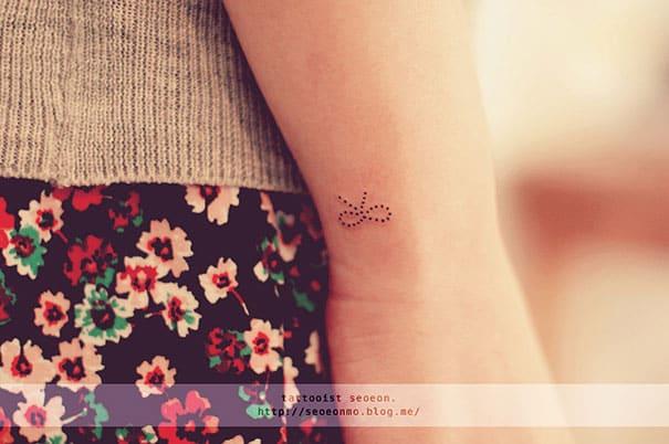 minimalistic-tattoo-art-seoeon-4