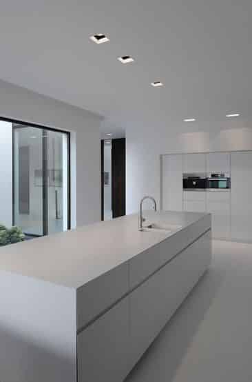 modern-kitchen-design-007