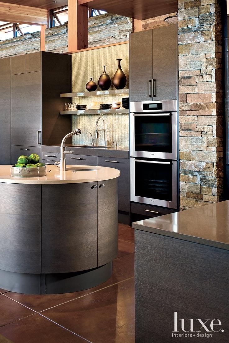 modern-kitchen-design-008