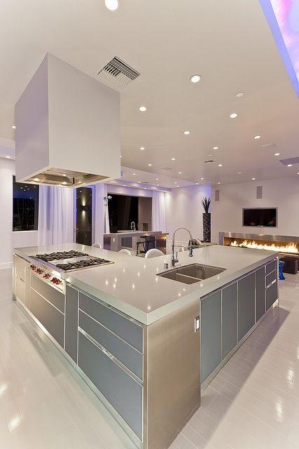 modern-kitchen-design-009
