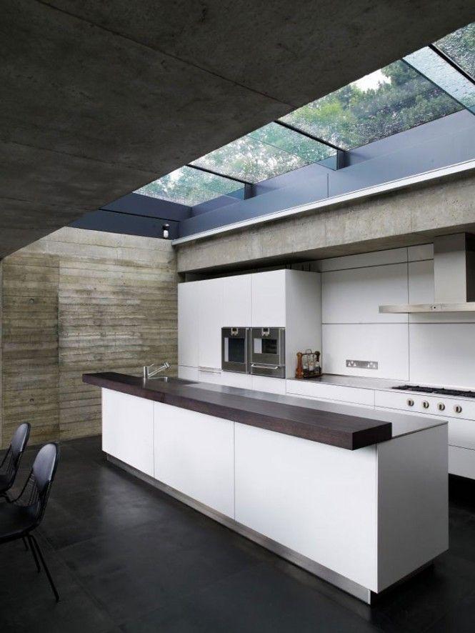 modern-kitchen-design-010