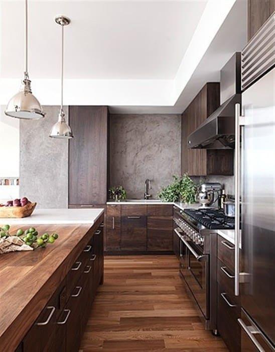 modern-kitchen-design-011