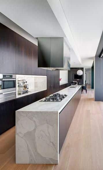 modern-kitchen-design-013
