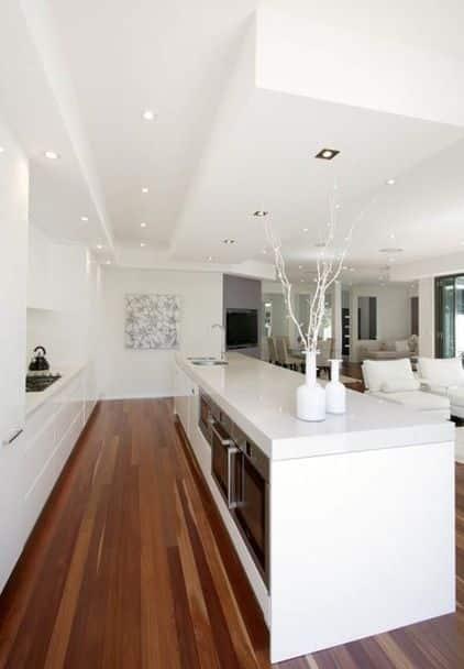modern-kitchen-design-015