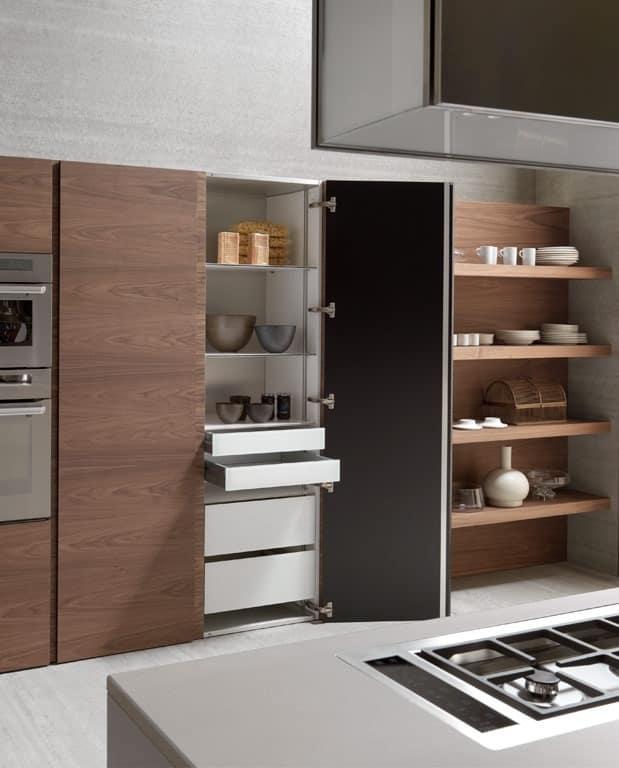 modern-kitchen-design-016