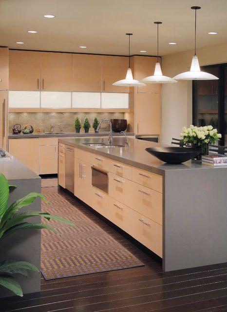 modern-kitchen-design-017