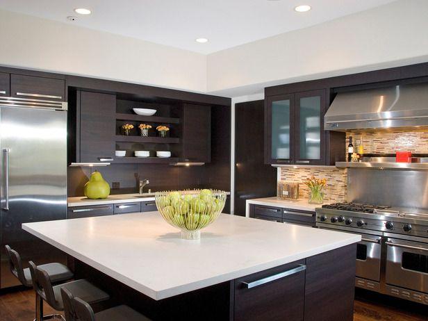 modern-kitchen-design-018