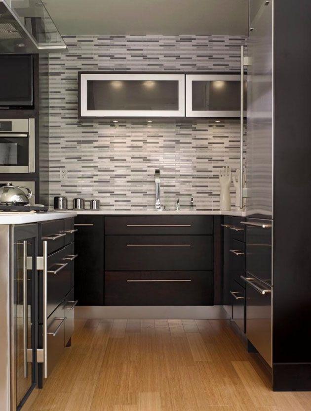 modern-kitchen-design-021