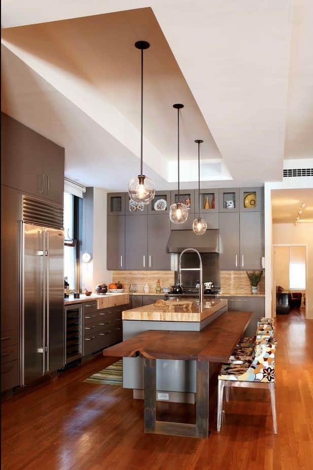 modern-kitchen-design-022
