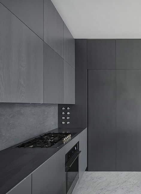 modern-kitchen-design-023