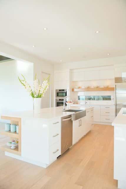 modern-kitchen-design-024