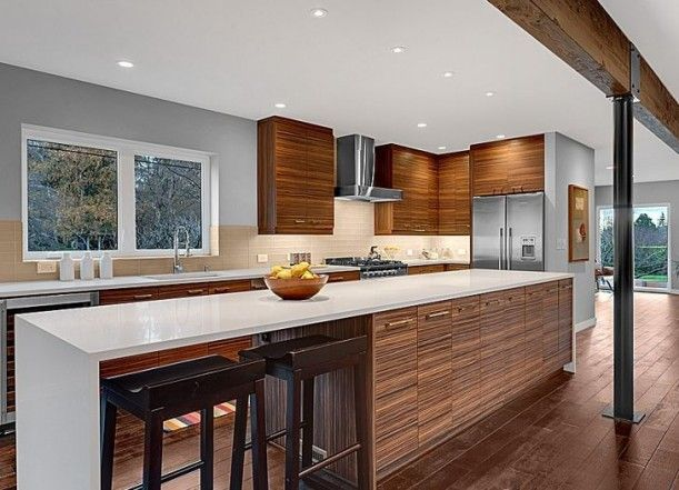 modern-kitchen-design-026