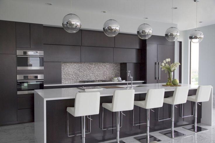 modern-kitchen-design-028