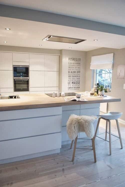 modern-kitchen-design-029